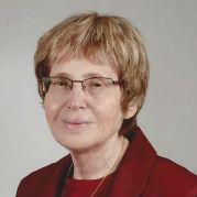 פרס ISH לפרופ' תלמה רוזנטל