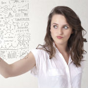 """""""באמצע הדוקטורט"""" – דוקטורנטיות בתחילת שלב ב' השתתפו בסדנה ייחודית לתכנון קריירה"""