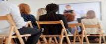 סדנה לפיתוח קריירה למאסטרנטיות ולדוקטורנטיות מהחברה הערבית