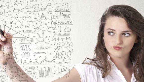 """""""באמצע הדוקטורט"""" - סדנה ייחודית לתכנון קריירה"""